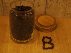コーヒー豆(ブラジル)