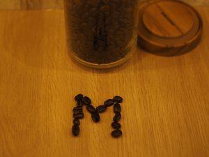 コーヒー豆(メキシコ)