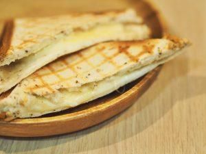 cheese_hotsand