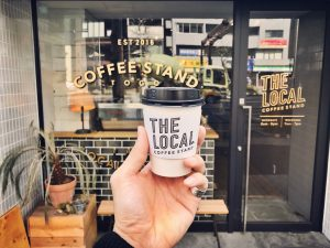 thelocalcoffeestand